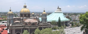Ciudad_Mexico_N_S_Guadalupe
