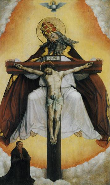 Die-heilige-Dreifaltigkeit