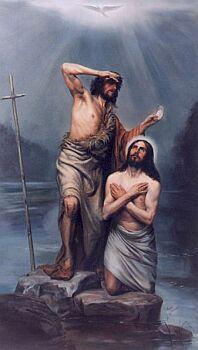 Die-Taufe-Christi-von-Carl-Heinrich-Bloch-17226