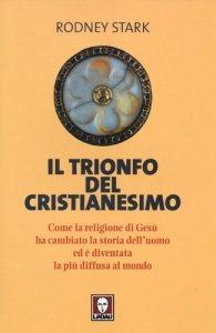 Il-trionfo-del-cristianesimo