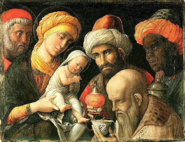 mantegna-rois-mages-adoration.1