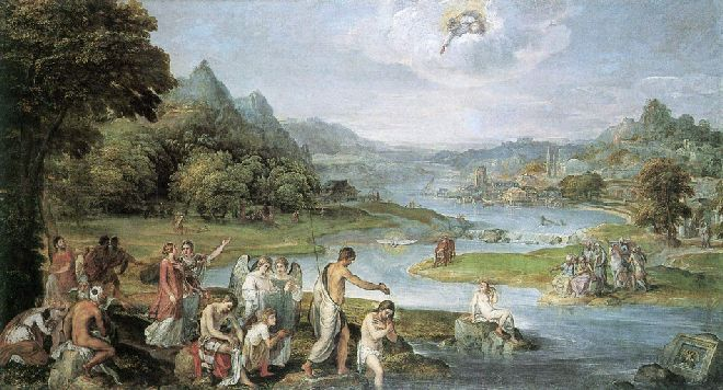 sustris-lambert--die-taufe-christi-794198
