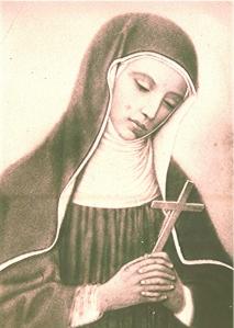 9_ake-nonne