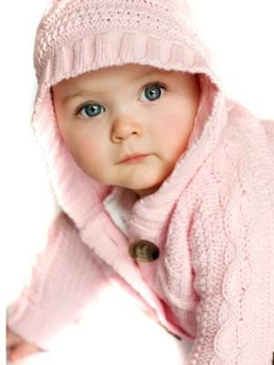 baby_zwölfter_monat