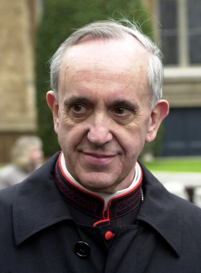 Adotta nella preghiera un cardinale in vista del Conclave