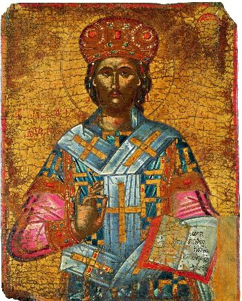 Christ_King_of_Kings_(Greece,_c._1600)_b