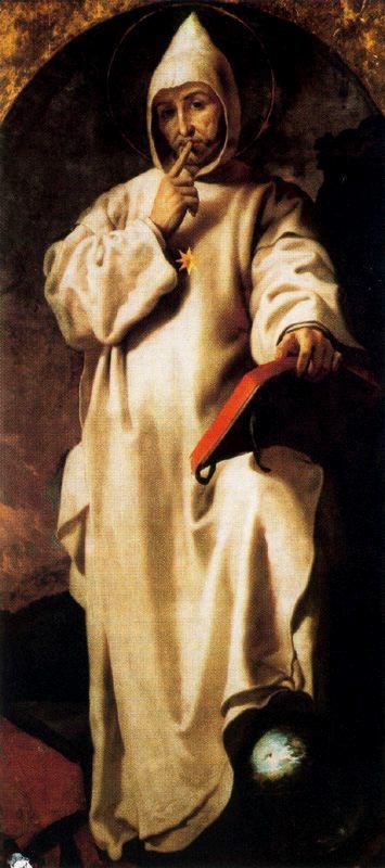 der-heilige-bruno-francisco-ribalta-1600-commons-wikimedia-org