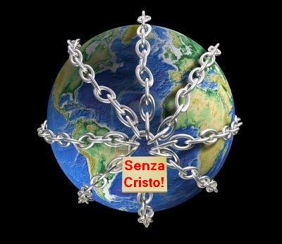 Senza_Cristo