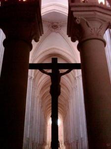 Alcobaça, Portugal_n