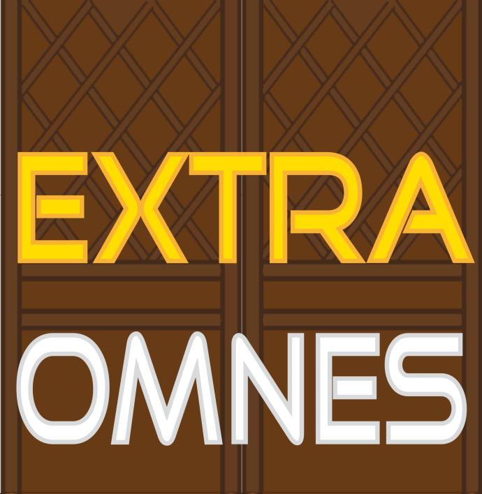 Extra Omnes