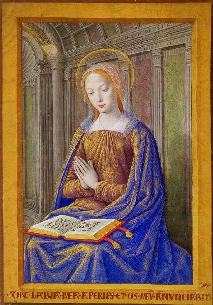 Virgin.of.Annunciation_nfe