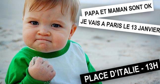 success-kid-manif-pour-tous1-9589d