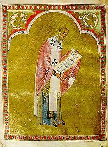 220px-Johannes_Chrysostomos_Manuskript