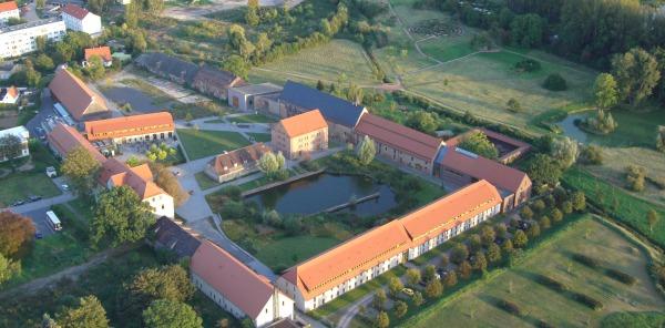 Kloster_Helfta_1