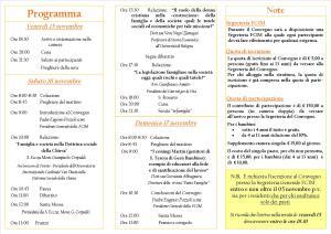 Volantino CONV_GEN 2013B