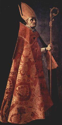 Heiliger-Ambrosius