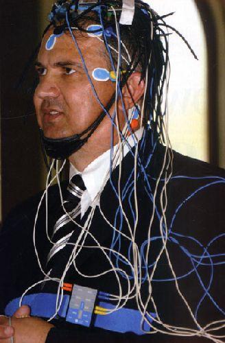 Medjugorje-Science-Ivan2005