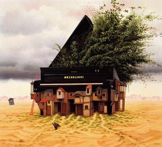 pianoforte-cerka