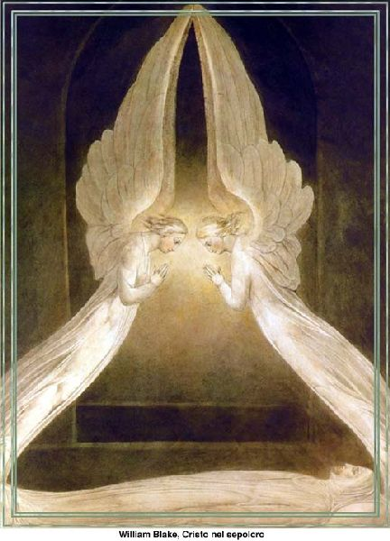 William_Blake.Cristo.nel.sepolcro