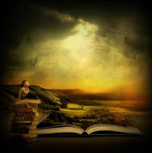 bimbo libri mondo vita elabr