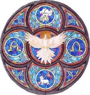 trindade-santa