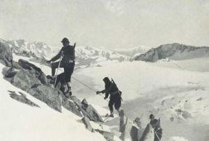 adamello_cordata-di-alpini