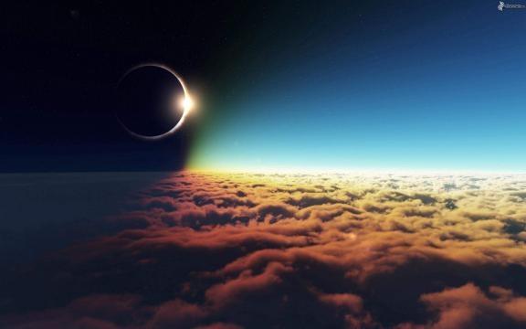domani-20-marzo-equinozio-di-primavera-ed-eclissi_261967